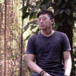 zakyotics's Profile Picture