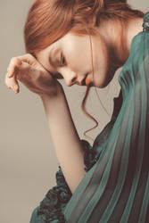 Laura by LichtReize