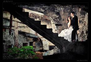 StairwayToHeaven by tisbone