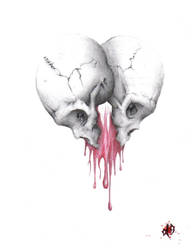 Love:Death by DestructiveDelirium
