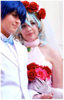TTGL: happily ever after 9.30 by cafe-lalonde