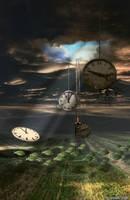 parallel dreamer by vimark