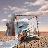 Dreamscape by vimark