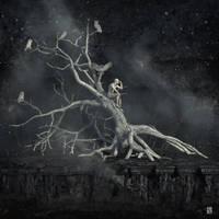 Memory Tree by vimark