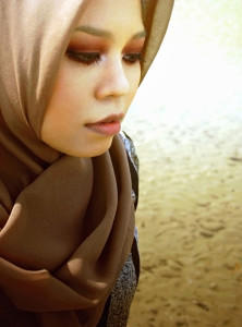 lisasuriani's Profile Picture