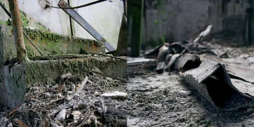 GMP21c - Debris by xportebois