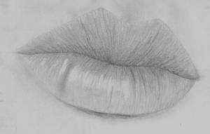 lips by firemagic