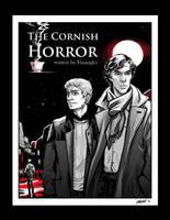 Sherlock: The Cornish Horror by dauntingfire