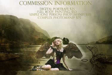 commission info by Farewell-BlackParade