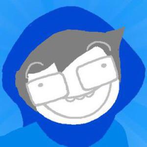 nicuveo's Profile Picture