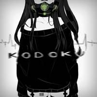Kodoku by Natuky