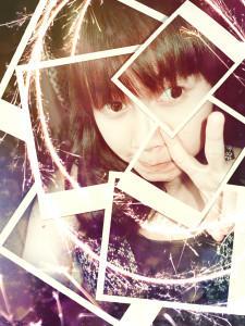 wancub's Profile Picture