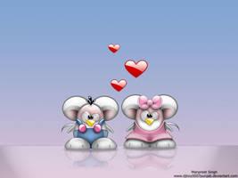 TUX Love 2 updated by djBoy0007punjab