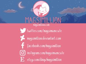 magsimillion's Profile Picture