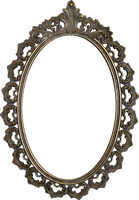 New Frame 966 by ViolettaLeStrange
