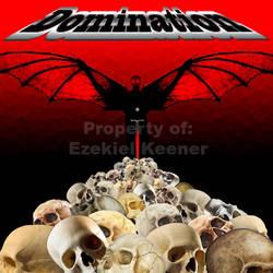 Domination Album by dragonzk