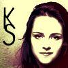 Kristen Stewart 02 by jeannemoon