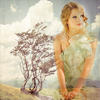 Taylor Swift by jeannemoon
