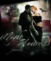 Night Huntress fanmix by jeannemoon