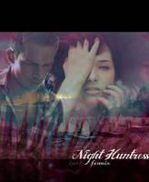 Night Huntress fanmix- part 2 by jeannemoon