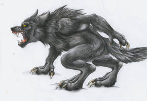 Prowl by punxnotdead309