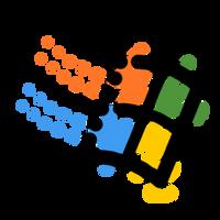 Windows icon by Obinoobie