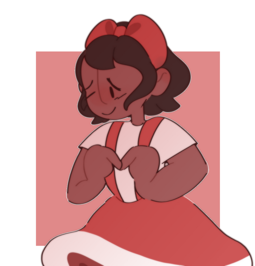 IN THIS HOUSE WE STAN CONNIE!!!!!!!!!!!!!!!