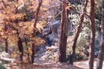008 Lake Arrowhead CA by J2theStock