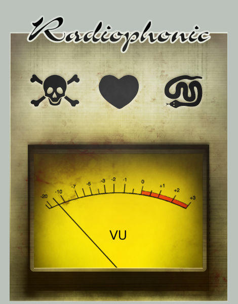 radiophonic's Profile Picture