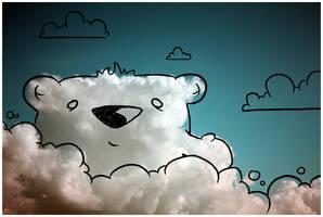 Cloudy Day by ivan-bliznak