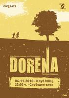 Dorena by ivan-bliznak