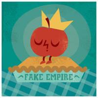 Fake Empire by ivan-bliznak