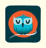 full moon by ivan-bliznak