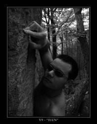 Achievement of Love by aznrockclimber