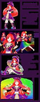 LAT Namine Ritsu Download V.2.27 by Pikadude31451