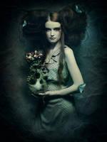 Inerte by Kryseis-Art