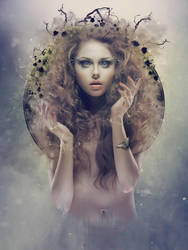 ElementA by Kryseis-Art