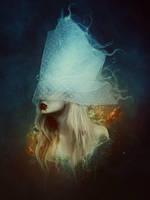 Underwater by Kryseis-Art