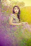 Just secret gardenia 3 by ernest-art