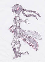Zusa Beta Sketch by Candor-Shade