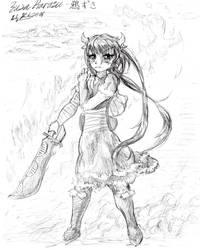 Zusa 12-16 Sketch by Candor-Shade