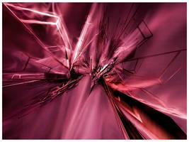 Purple Haze by coxao
