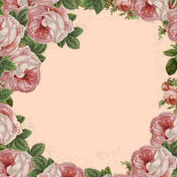 DS 12x12 RegencyRose 1 by Bnspyrd