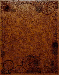 Bdr Steampunk Copper by Bnspyrd