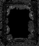 Bdr SteampunkBlingBW PNG by Bnspyrd