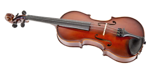 Pre-Cut-Antique-Violin-1 by Bnspyrd