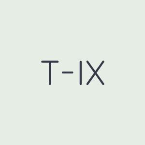 Titch-IX's Profile Picture