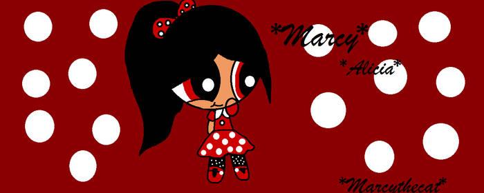 Minnie by Henrylaulover255