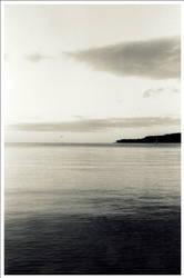 My favorite bay by Jahootabegajulie