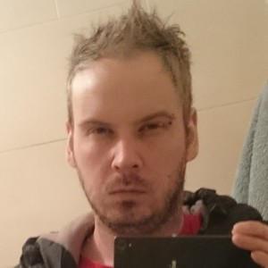 L04D3D's Profile Picture